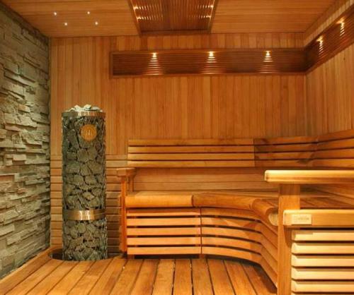 недорогие бани в Москве
