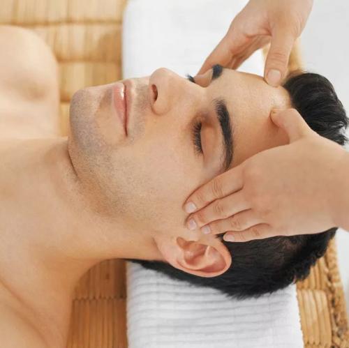 массаж при нервных заболеваниях