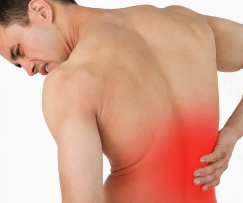как справиться с болью самостоятельно